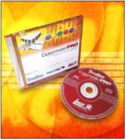 Colormate Pro Software Color Matching Formula Guide