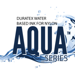 Duratex---Aqua-Series
