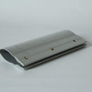Aluminum Squeegee Handles