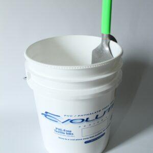 Scoop Bucket