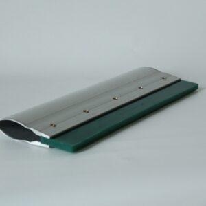 The Complete Aluminum Blade
