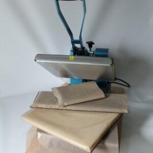 Teflon Pack