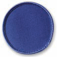 DS-1 Circles
