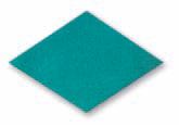 DS-10 Diamond