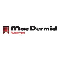 macDermid-Autotype