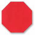 DS-15 Octagon