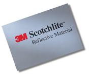 scotchlite_reflectivemat_logo