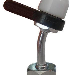 spray-gun-adjustable-nozzle-head-yh20b