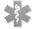DS-19 Star of Life