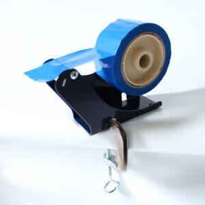 table Mount Tape Dispenser