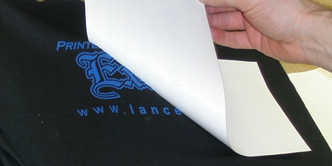image transfer paper Heat transfer papers for inkjet & laser printers, clc copiers & more we carry every type of heat transfer paper for transferring to fabrics such as t-shirts, hats.
