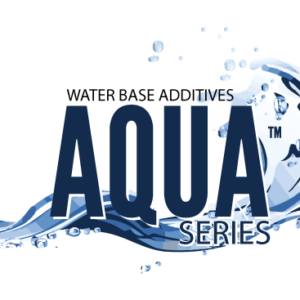 Water-Based-Additives---Aqua-Series