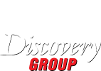 Discovery Lancer Group International