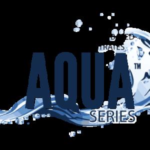 Color-Tones---Aqua-Series