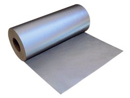 Duracad Nylon Metallic