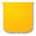 DS-8 Flat Shield