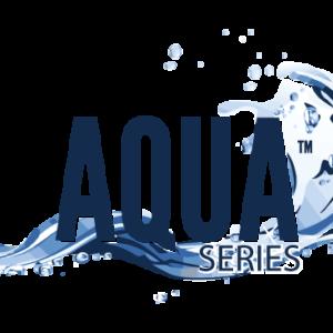 Plastex---Aqua-Series