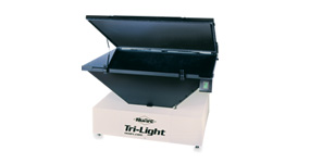 Tri_Light_overview_12