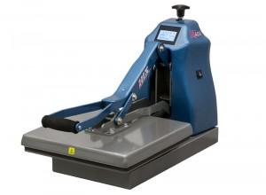 HT-400P-300x220