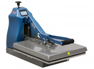 HT-600P-300x220