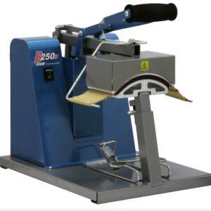hix-b250d-digital-cap-hat-press