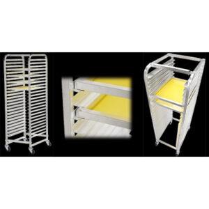 screen-rack