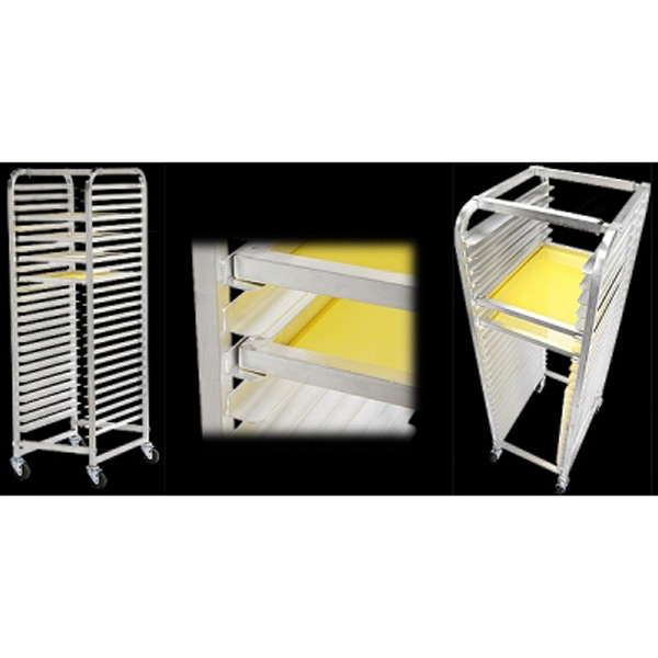Screen Storage Racks : Screen storage racks discovery lancer group international