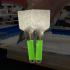 slick-scoop